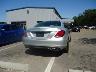 2015 Mercedes-Benz C 300 4MATIC SEFFNER, Florida 15