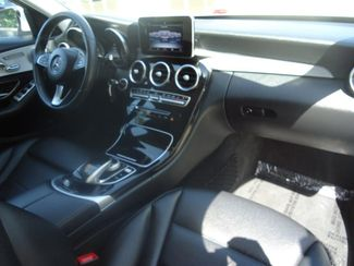 2015 Mercedes-Benz C 300 4MATIC SEFFNER, Florida 20