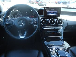 2015 Mercedes-Benz C 300 4MATIC SEFFNER, Florida 23