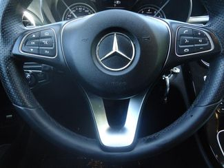 2015 Mercedes-Benz C 300 4MATIC SEFFNER, Florida 24