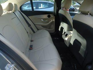 2015 Mercedes-Benz C 300 4MATIC SEFFNER, Florida 19