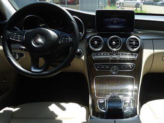 2015 Mercedes-Benz C 300 SEFFNER, Florida 20