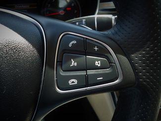 2015 Mercedes-Benz C 300 SEFFNER, Florida 22