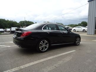 2015 Mercedes-Benz C 300 PANORAMIC SEFFNER, Florida 14