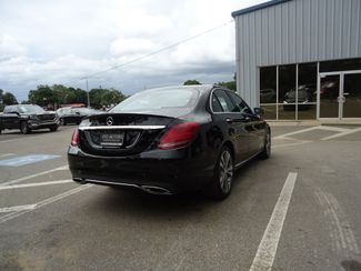 2015 Mercedes-Benz C 300 PANORAMIC SEFFNER, Florida 15