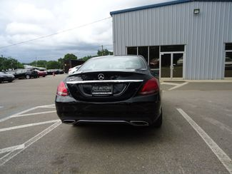 2015 Mercedes-Benz C 300 PANORAMIC SEFFNER, Florida 16