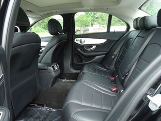 2015 Mercedes-Benz C 300 PANORAMIC SEFFNER, Florida 19