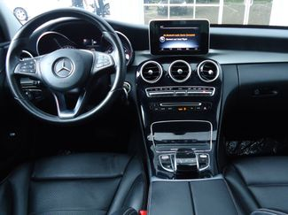 2015 Mercedes-Benz C 300 PANORAMIC SEFFNER, Florida 21