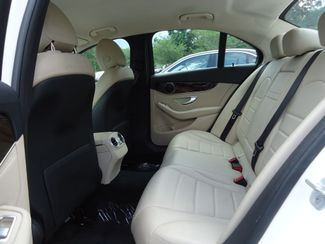 2015 Mercedes-Benz C 300 4MATIC SEFFNER, Florida 19