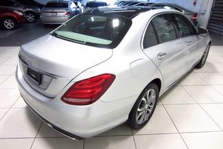 2015 Mercedes-Benz C300 Premium Package Doral (Miami Area), Florida 6