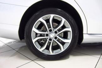 2015 Mercedes-Benz C300 Premium Package Doral (Miami Area), Florida 65