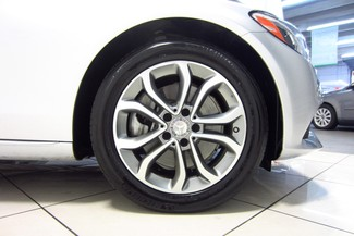 2015 Mercedes-Benz C300 Premium Package Doral (Miami Area), Florida 66