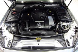 2015 Mercedes-Benz C300 Premium Package Doral (Miami Area), Florida 35