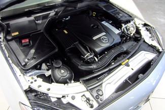 2015 Mercedes-Benz C300 Premium Package Doral (Miami Area), Florida 36
