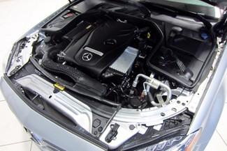 2015 Mercedes-Benz C300 Premium Package Doral (Miami Area), Florida 11