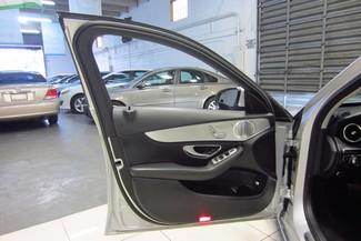 2015 Mercedes-Benz C300 Premium Package Doral (Miami Area), Florida 12
