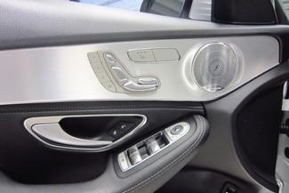 2015 Mercedes-Benz C300 Premium Package Doral (Miami Area), Florida 13