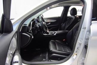 2015 Mercedes-Benz C300 Premium Package Doral (Miami Area), Florida 42