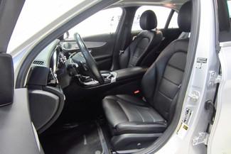 2015 Mercedes-Benz C300 Premium Package Doral (Miami Area), Florida 16