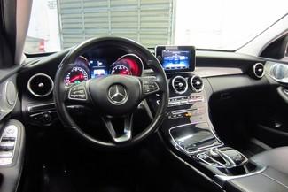 2015 Mercedes-Benz C300 Premium Package Doral (Miami Area), Florida 14