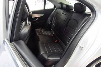 2015 Mercedes-Benz C300 Premium Package Doral (Miami Area), Florida 17