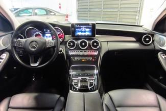 2015 Mercedes-Benz C300 Premium Package Doral (Miami Area), Florida 43