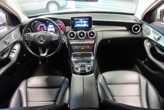2015 Mercedes-Benz C300 Premium Package Doral (Miami Area), Florida 15