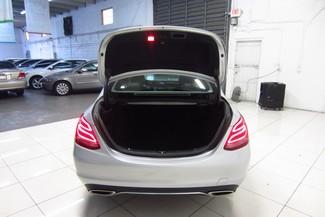 2015 Mercedes-Benz C300 Premium Package Doral (Miami Area), Florida 39
