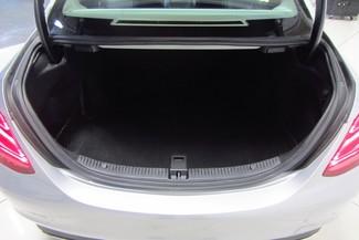 2015 Mercedes-Benz C300 Premium Package Doral (Miami Area), Florida 40