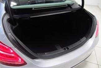 2015 Mercedes-Benz C300 Premium Package Doral (Miami Area), Florida 18