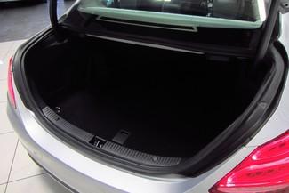 2015 Mercedes-Benz C300 Premium Package Doral (Miami Area), Florida 41