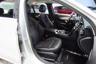 2015 Mercedes-Benz C300 Premium Package Doral (Miami Area), Florida 20