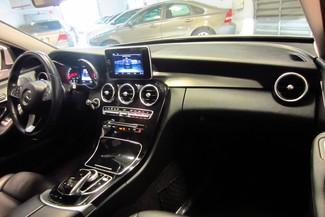 2015 Mercedes-Benz C300 Premium Package Doral (Miami Area), Florida 21
