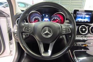 2015 Mercedes-Benz C300 Premium Package Doral (Miami Area), Florida 22