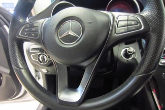 2015 Mercedes-Benz C300 Premium Package Doral (Miami Area), Florida 44