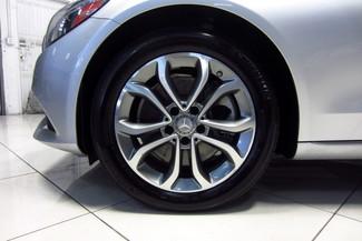2015 Mercedes-Benz C300 Premium Package Doral (Miami Area), Florida 9