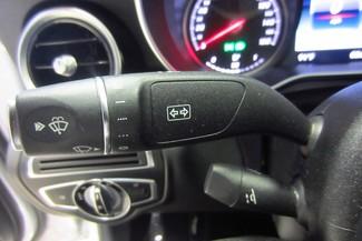 2015 Mercedes-Benz C300 Premium Package Doral (Miami Area), Florida 48