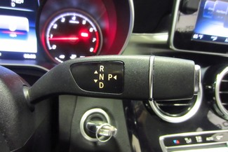 2015 Mercedes-Benz C300 Premium Package Doral (Miami Area), Florida 25