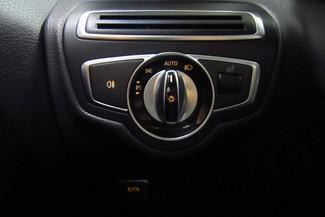2015 Mercedes-Benz C300 Premium Package Doral (Miami Area), Florida 49