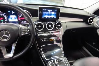 2015 Mercedes-Benz C300 Premium Package Doral (Miami Area), Florida 24
