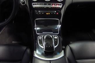 2015 Mercedes-Benz C300 Premium Package Doral (Miami Area), Florida 26