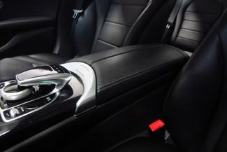 2015 Mercedes-Benz C300 Premium Package Doral (Miami Area), Florida 27