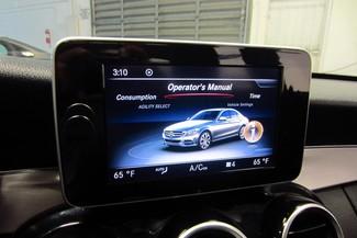 2015 Mercedes-Benz C300 Premium Package Doral (Miami Area), Florida 28