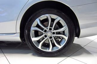 2015 Mercedes-Benz C300 Premium Package Doral (Miami Area), Florida 64