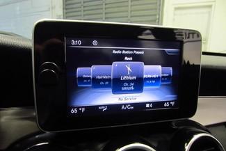 2015 Mercedes-Benz C300 Premium Package Doral (Miami Area), Florida 50