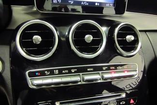2015 Mercedes-Benz C300 Premium Package Doral (Miami Area), Florida 51