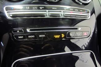 2015 Mercedes-Benz C300 Premium Package Doral (Miami Area), Florida 52