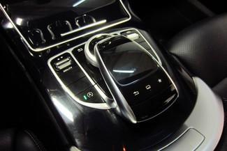 2015 Mercedes-Benz C300 Premium Package Doral (Miami Area), Florida 55