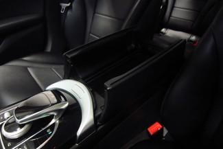 2015 Mercedes-Benz C300 Premium Package Doral (Miami Area), Florida 57