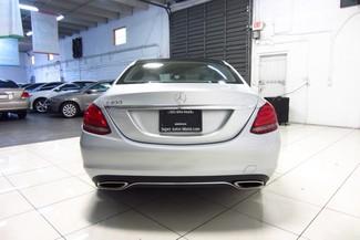 2015 Mercedes-Benz C300 Premium Package Doral (Miami Area), Florida 38